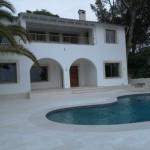 mallorca-building-company-houseonhill00